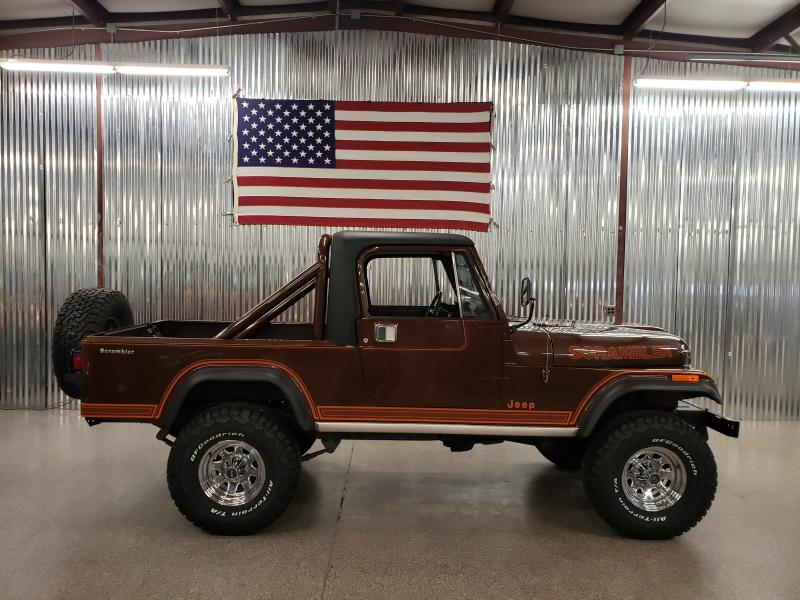 Classic Jeeps For Sale >> Rudy S Classic Jeeps Llc Home